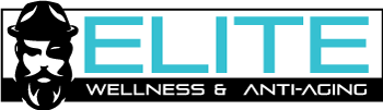 Elite Anti Aging and Wellness